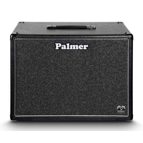 Palmer CAB112 GBK
