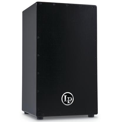 Bild på Latin Percussion Black Box LP1428NY