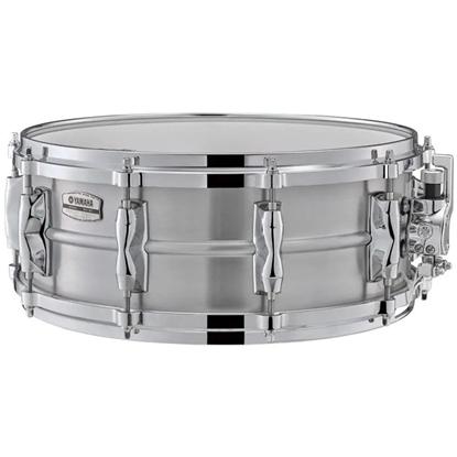 Yamaha Recording Custom Aliminum Snare Drum RAS1455