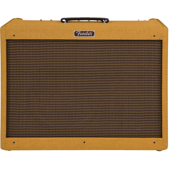 Bild på Fender Blues Deluxe™ Reissue