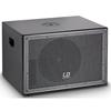 Bild på LD Systems GT Sub 10A