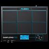Bild på Alesis SamplePad Pro