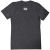 Roland Jupiter-8 Crew T-shirt