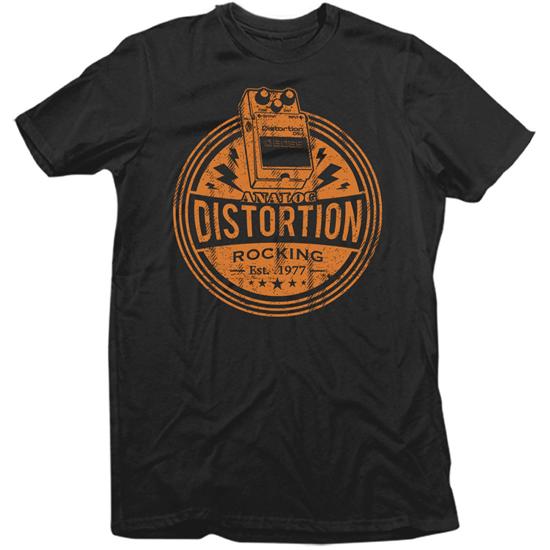Boss DS-1 T-shirt