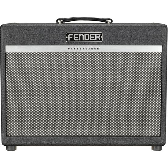 Bild på Fender Bassbreaker™ 30R