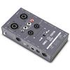 Bild på Palmer AHMCTXLV2 Wire Cable Tester