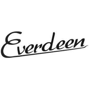 Bild för tillverkare Everdeen