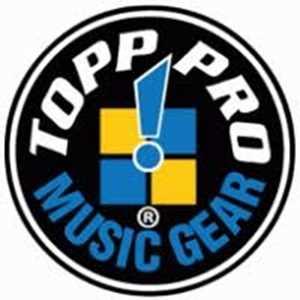 Bild för tillverkare Topp Pro
