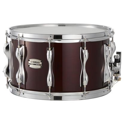 Yamaha Recording Custom Wood Snare Drum RBS1480 Classic Walnut