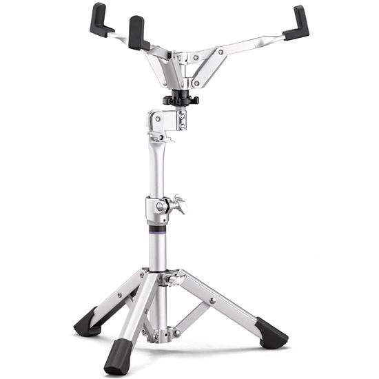 Yamaha SS3 Advanced Lightweight Snare Stand