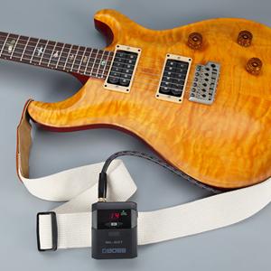 Bild för kategori Trådlöst gitarrsystem