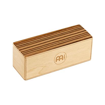 Bild på Meinl SH53 Wood Shaker Small