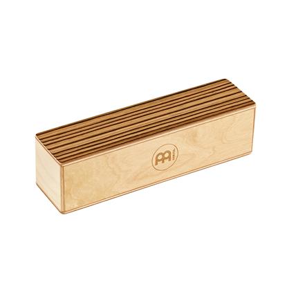 Bild på Meinl SH53 Wood Shaker Medium