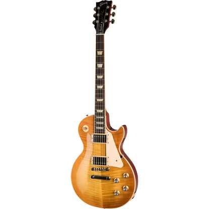 Bild på Gibson Les Paul Standard 60s Unburst