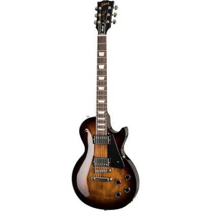 Bild på Gibson Les Paul Studio Smokehouse Burst