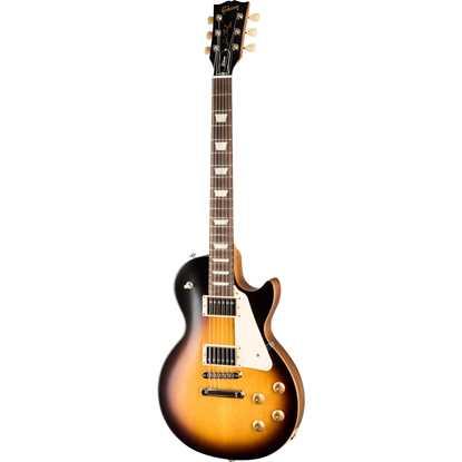 Bild på Gibson Les Paul Tribute Satin Tobacco Burst