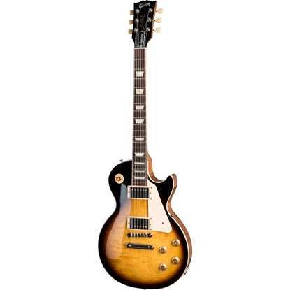 Bild på Gibson Les Paul Standard 50s Tobacco Burst