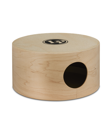 Bild på Latin Percussion LP1410S1 Snare Cajon 2-voice
