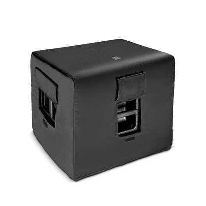 Bild på LD Systems CURV 500 TS SUB PC