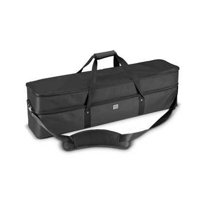 Bild på LD Systems CURV 500 TS SAT BAG