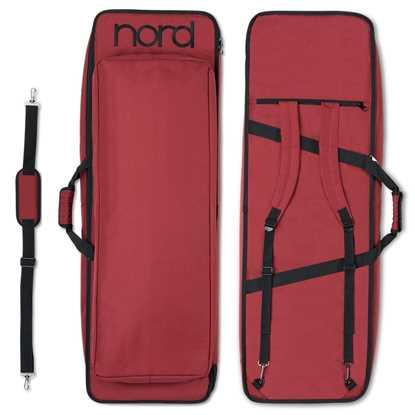 Bild på Nord Soft Case Electro HP