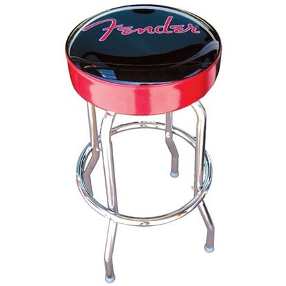 """Bild på Fender Barstool 24"""""""