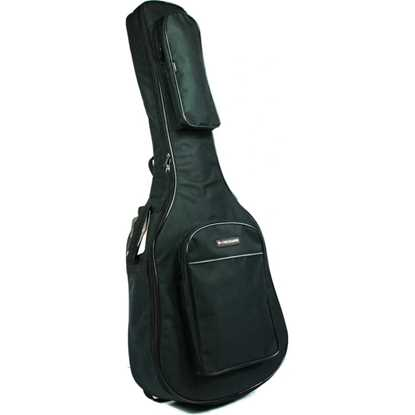 Freerange 3K Series Acoustic Guitar Gig Bag