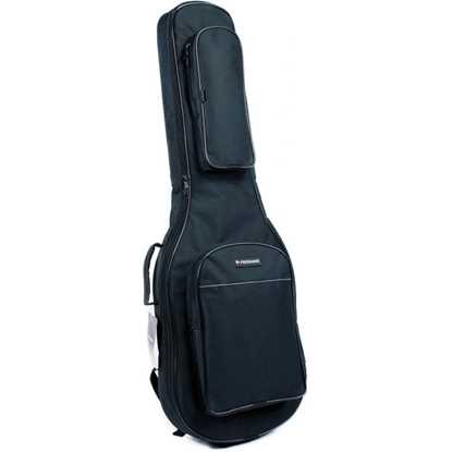 Freerange 3K Series Electric Guitar Gig Bag