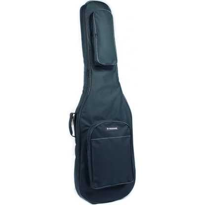 Freerange 3K Series Electric Bass Gig Bag