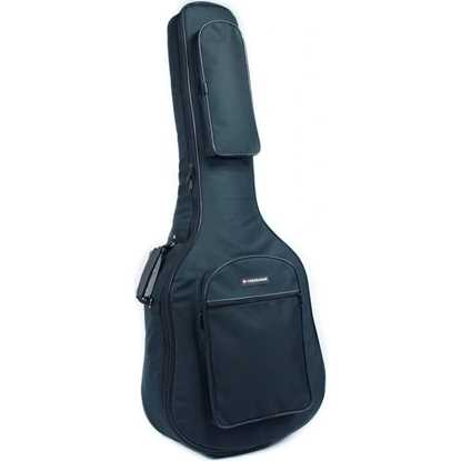 Freerange 4K Series Acoustic Guitar Gig Bag