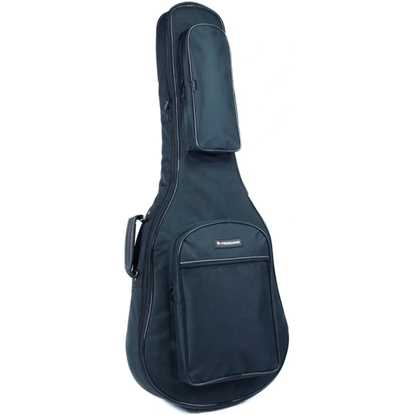 Freerange 4K Series Classical Guitar Gig Bag
