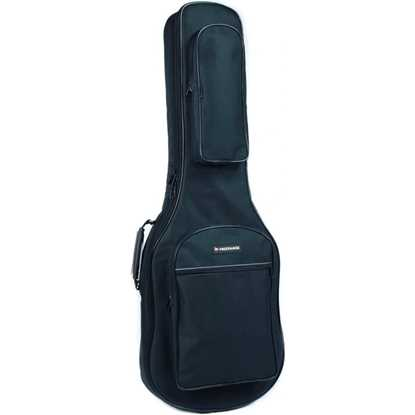 Freerange 4K Series Electric Guitar Gig Bag