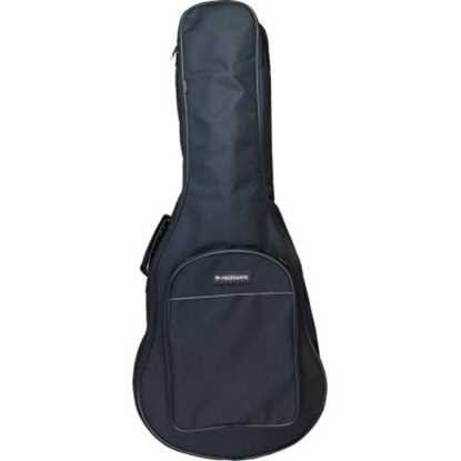 Freerange 3K Series Classical 3/4 Guitar Gig Bag