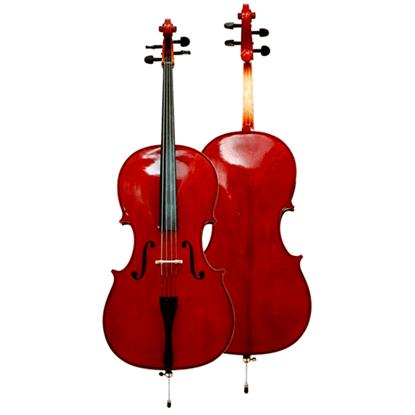 Arirang Etyd Celloset 4/4