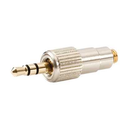 Bild på DPA DAD6034  Adapter Sennheiser Evolution/G4