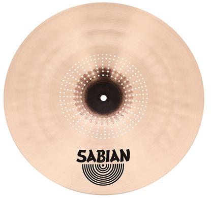 "Sabian 16"" FRX Crash"