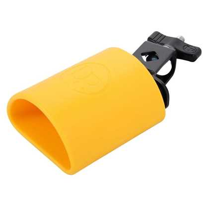 Latin Percussion Blast Block Gul High Pitch