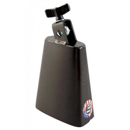 Latin Percussion Black Beauty Sr. Cowbell LP228