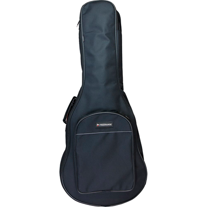 Bild på Freerange 2K Series 3/4 Classical Guitar Gig Bag