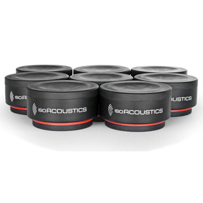 Bild på IsoAcoustics ISO-PUCK Mini