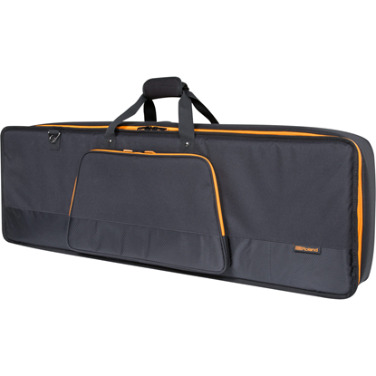 Roland CB-G61 Keyboard Bag
