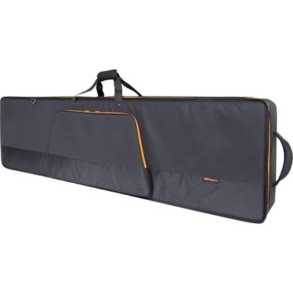 Roland CB-G76 Keyboard Bag