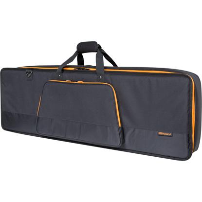 Roland CB-G49D Keyboard Bag