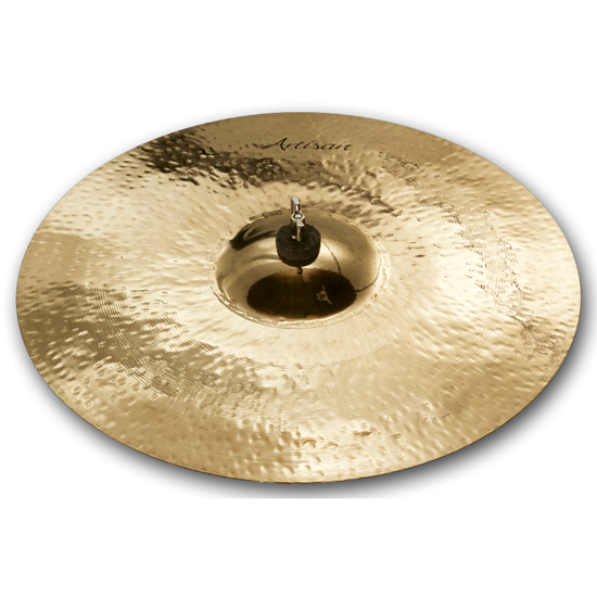 "Sabian 20"" Artisan Crash"