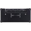 Boss Katana 100 mk2 Guitar Amplifier