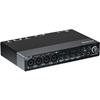 Steinberg UR44C Audio Interface
