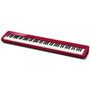 Casio PX-S1000RD Red Limited Edition