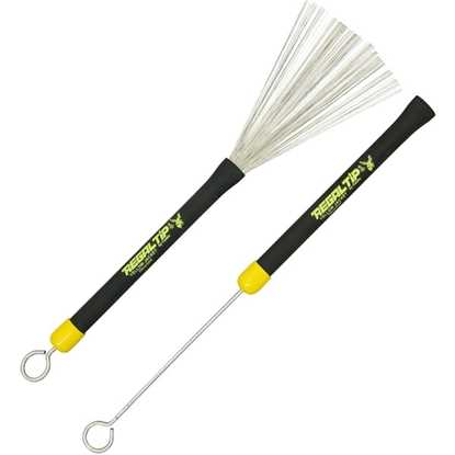 Bild på Regal Tip BR-575-YJ Yellow Jacket Retractable Wire Brush