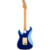 Fender American Ultra Stratocaster® Maple Fingerboard Cobra Blue