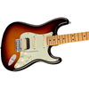 Fender American Ultra Stratocaster® HSS Maple Fingerboard Ultraburst